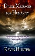 Divine Messages for Humanity