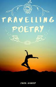 Travelling Poetry
