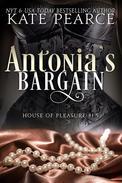 Antonia's Bargain