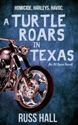 A Turtle Roars in Texas