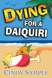 Dying for a Daiquiri