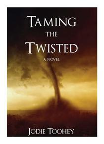 Taming the Twisted