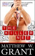 The Killer Net