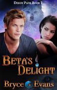 Beta's Delight