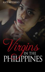 Virgins in the Philippines