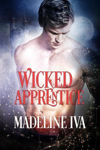 Wicked Apprentice
