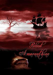 Blood Amaranthine