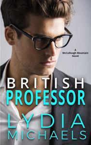 British Professor
