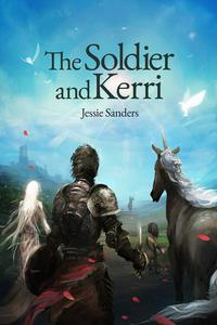 The Soldier and Kerri