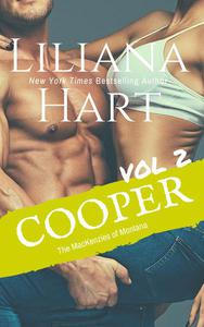 Cooper: Vol 2