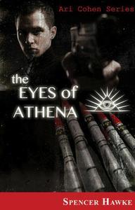 The Eyes of Athena