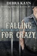 Falling For Crazy