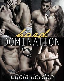 Hard Domination - Complete Series