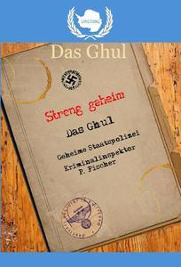 UNCGSC: Das Ghul