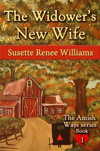 The Widower's New Wife