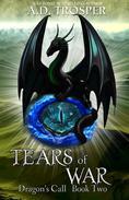 Tears of War