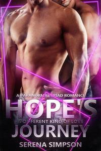 Hope's Journey