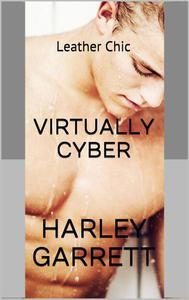 Virtually Cyber