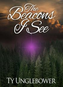 The Beacons I See
