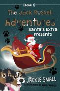 Santa's Extra Presents