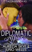 Diplomatic Affairs