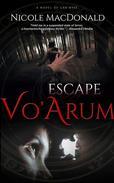 Escape Vo'Arum