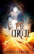 The Cirque