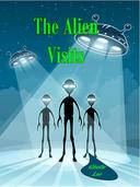 The Alien Visits