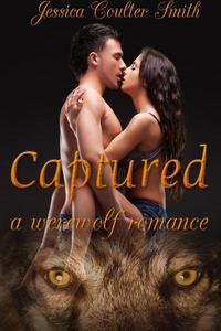 Captured (A Werewolf Romance)