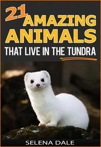 21 Amazing Animals That Live In The Tundra