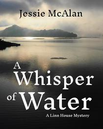 A Whisper of Water