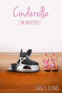 Cinderella in Skates
