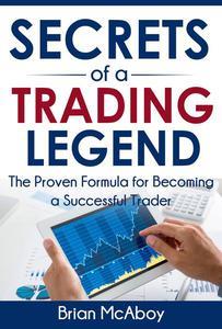 Secrets Of A Trading Legend