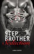 Stepbrother Seduction