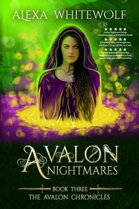 Avalon Nightmares