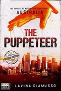 Australia: The Puppeteer