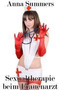 Sexualtherapie beim Frauenarzt