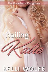 Nailing Katie