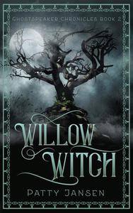 Willow Witch