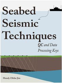 Seabed Seismic Techniques