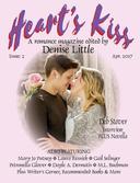 Heart's Kiss: A Romance Magazine – Issue 2