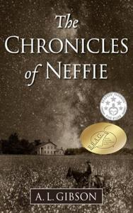 The Chronicles of Neffie