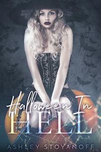 Halloween in Hell
