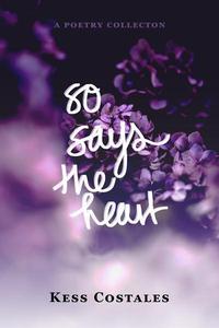 So Says the Heart