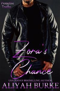 Zora's Chance