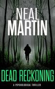 Dead Reckoning (A Belfast Crime Thriller)