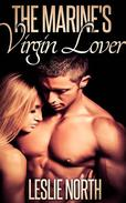 The Marine's Virgin Lover
