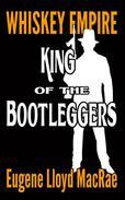 King of the Bootleggers