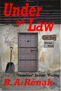 Under the Law