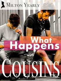 What Happens With Cousins